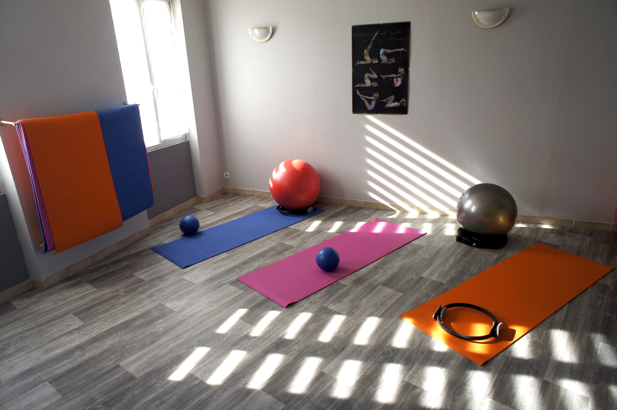 studio pilates albi 3