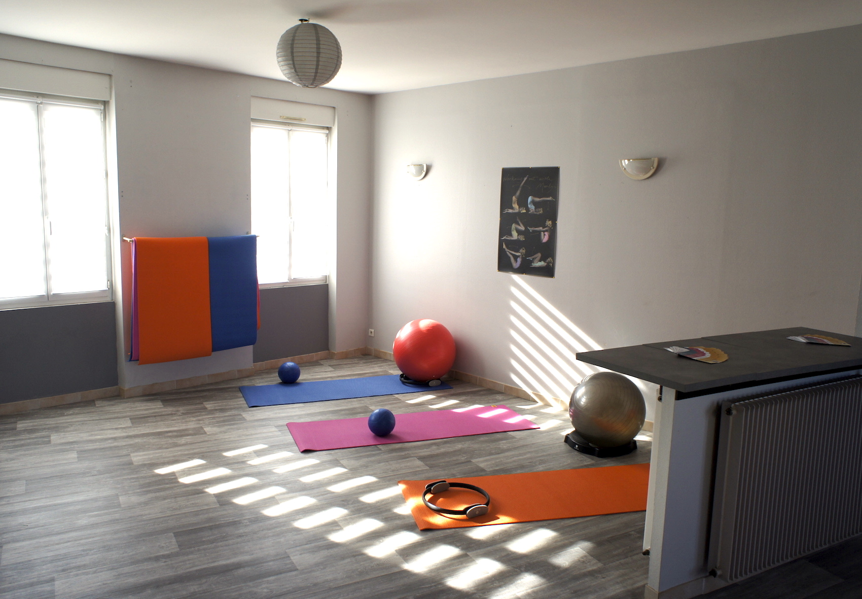 studio pilates albi 4