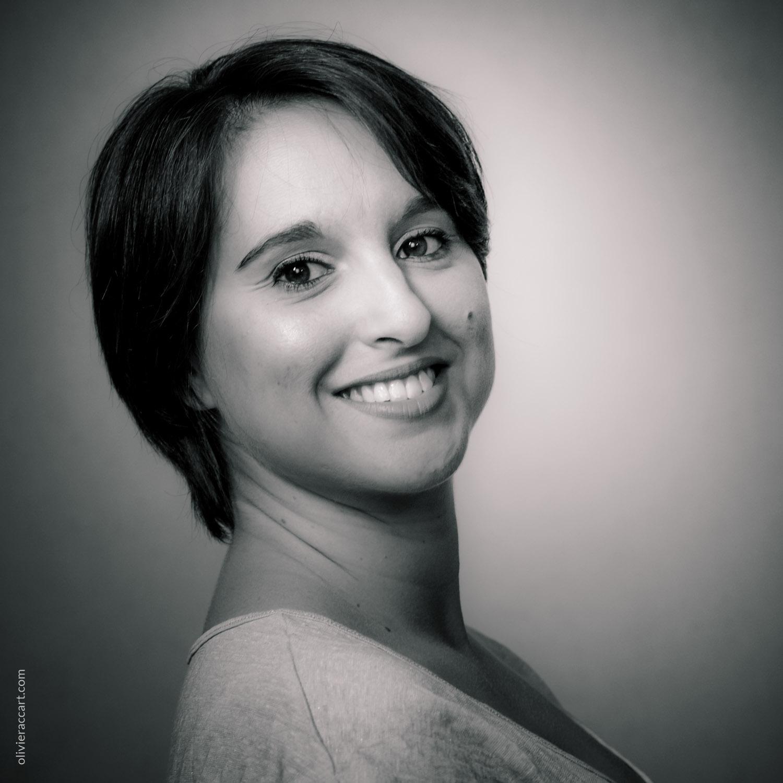 Sarra Zarrouk