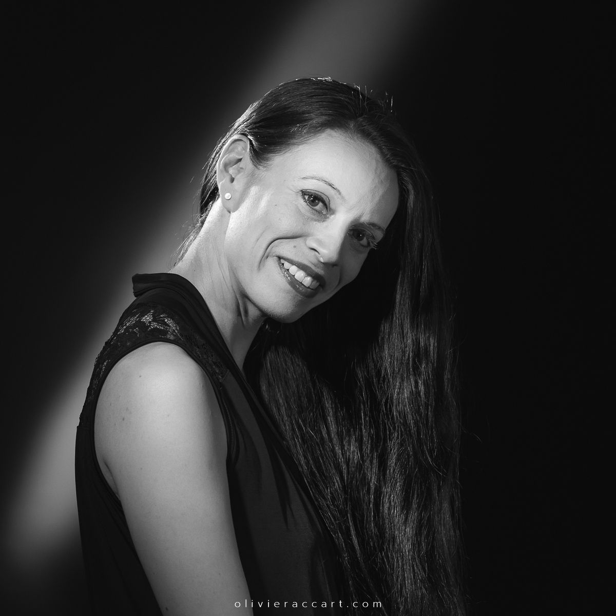 Marlène Malherbe